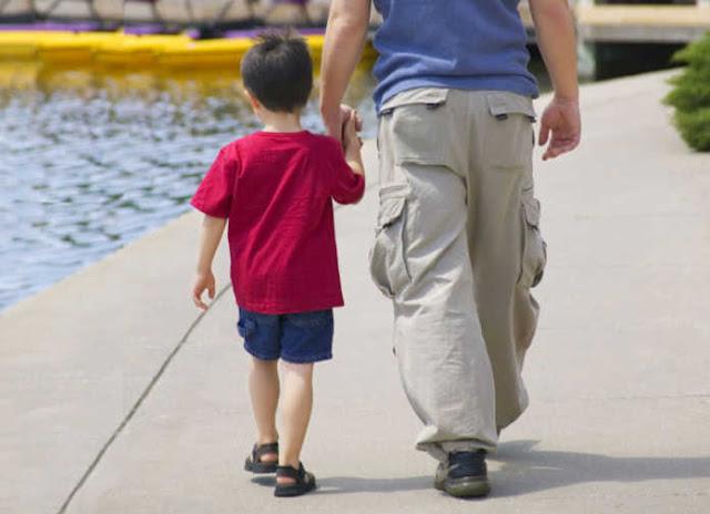 Πρόταση Κομισιόν: Νέες γονικές άδειες πατρότητας και φροντίδας -Εκσυχρονισμός συμβάσεων εργασίας