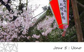 http://wearesmallandtheworldisbig.blogspot.be/2014/03/jour-5-ueno-son-zoo-et-la-contemplation.html