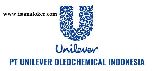 Lowongan Kerja UOI TRAINEE PROGRAM PT. Unilever Oleochemical Indonesia