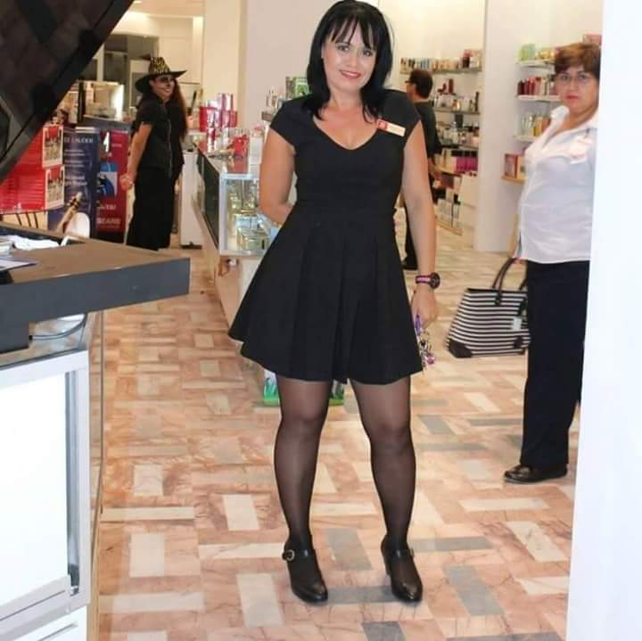 prostitutas poligono villaverde prostitutas maduras malaga