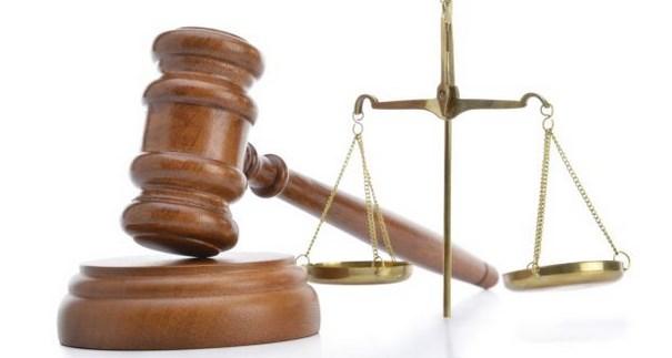 التصالح الجزائي في قانون العقوبات