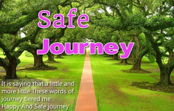 Happy Journey Sms Messages And Quotes For Whatsapp