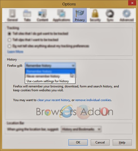 mozilla_firefox_options_privacy