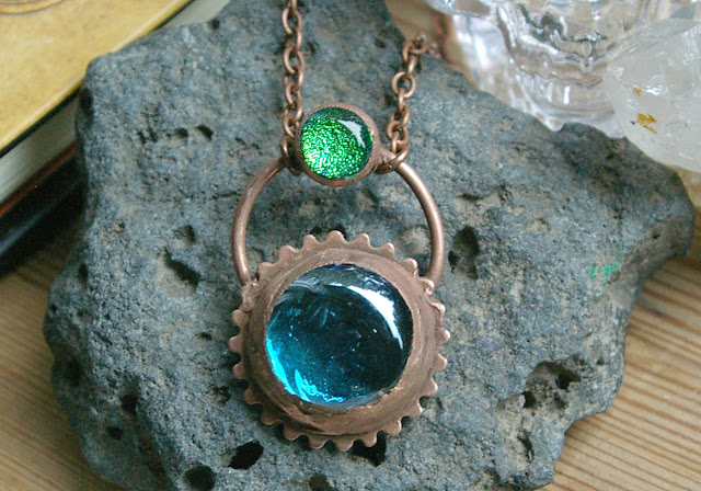 https://www.etsy.com/ca/listing/585268680/ocean-orb-electroformed-glass-pendant