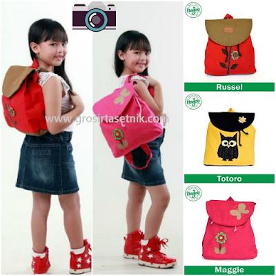 tas anak dari heejou bags