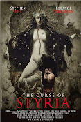 The Curse of Styria (2014) ()