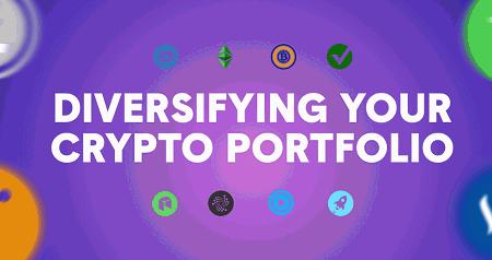 Investasi Bitcoin Membawa Milenial Ini Jadi Miliarder