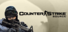 Counter Strike Source grátis+