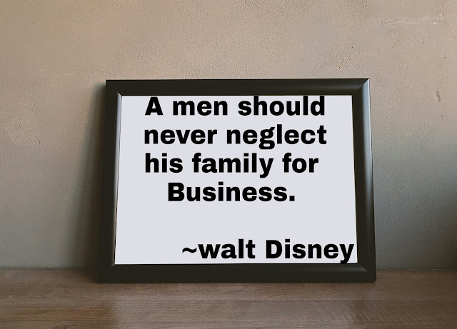 Motivational quotes business images