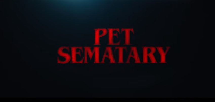 Pet Sematary | Folklore Clip HD | Paramount Pictures 2019