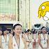 TAK DISANGKA..!! Di Cina Ada Perawat Yang Tugasnya Menyusui, Namun yang Disusui Bukan Anak Kecil Melainkan Orang Dewasa. BACA SELENGKAPNYA..