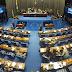 Comissão da reforma da Previdência deve concluir votação de parecer nesta semana