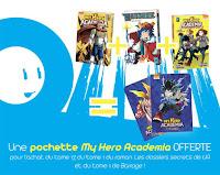 http://blog.mangaconseil.com/2018/12/goodies-pochette-my-hero-academia.html