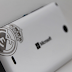 Microsoft Devices Indonesia Merilis Lumia 430 DS Edisi Real Madrid CF - Eksklusif di Indonesia