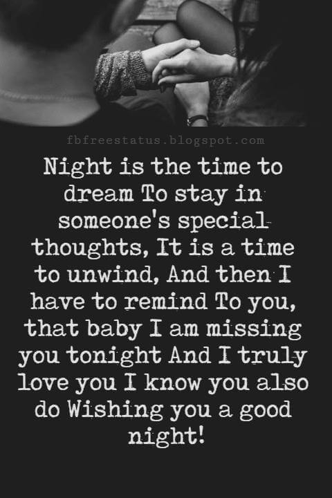 good night poems for her night is the time to dream to stay in someones