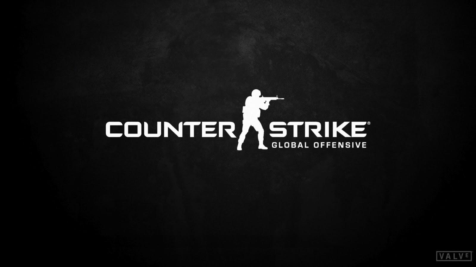 Newsational: Counter-Strike: Global Offensive (CS:GO) The