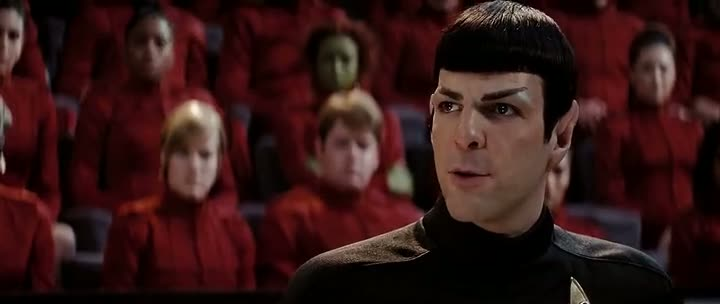 Free Download Star Trek Hollywood Movie 300MB Compressed For PC