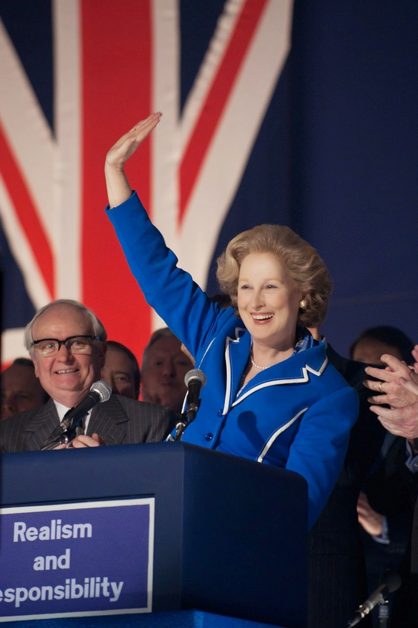 the iron lady-jim broadbent-meryl streep