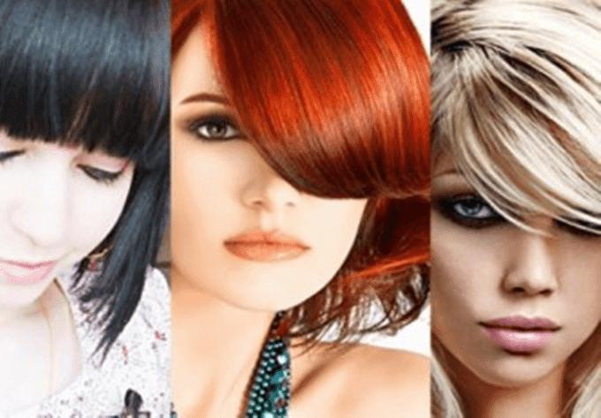 cabelo-com-brilho (1)