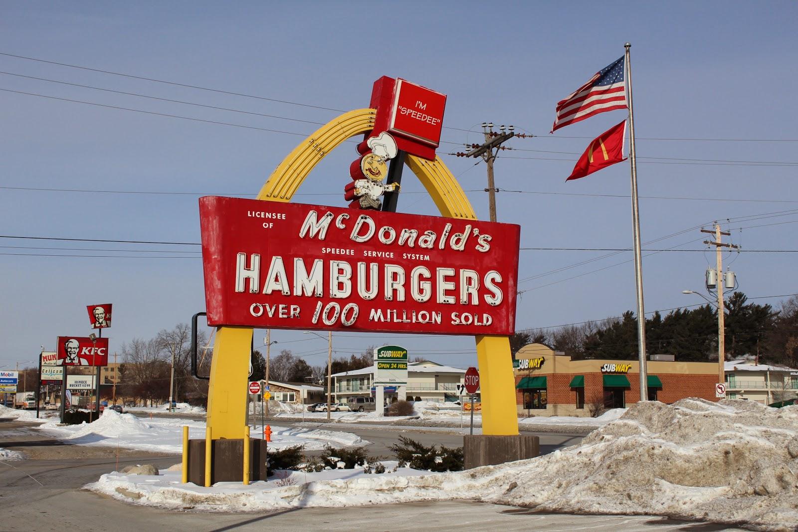 Fast dating hamburg