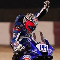 http://www.pitlanemoto.fr/2017/11/supersport-lucas-mahias-champion-du.html