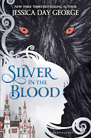 http://smallreview.blogspot.com/2015/07/book-review-silver-in-blood-by-jessica.html