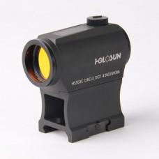 best red dot sight for the money