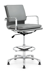 Drafting Chair Sale