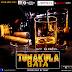 AUDIO | Ozy Bizness - Tunakula Bata | Download Mp3