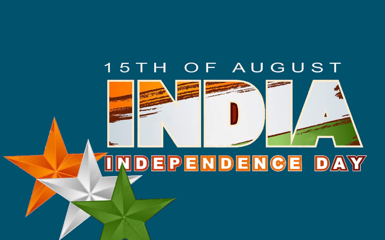 Independence Day Images 2018 Happy Independence Day Images For