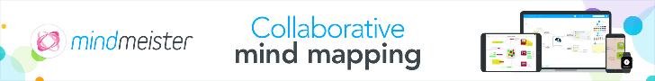 Mapas mentales colaborativos