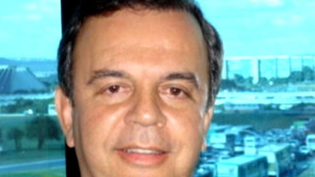 OPERAÇÃO DOMINÓ: EX- DEPUTADOS EVERTON LEONI E NEREU SÃO OS ÚNICOS ABSOLVIDOS