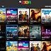تحميل TVZion افضل تطبيق لمشاهدة الافلام والمسلسلات مترجمة للأندرويد