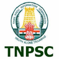 TNPSC Jobs,latest govt jobs,govt jobs,Research Assistant jobs