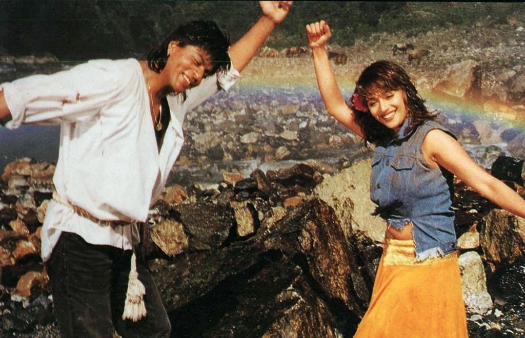Kumar Sanu Hd Wallpaper Download Hindi Songs Koyla Downlllll