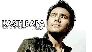 Profil biodata Judika Sihotang