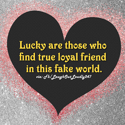 Image result for LOYAL FRIENDS ALWAYS BE FOR EACH OTHER