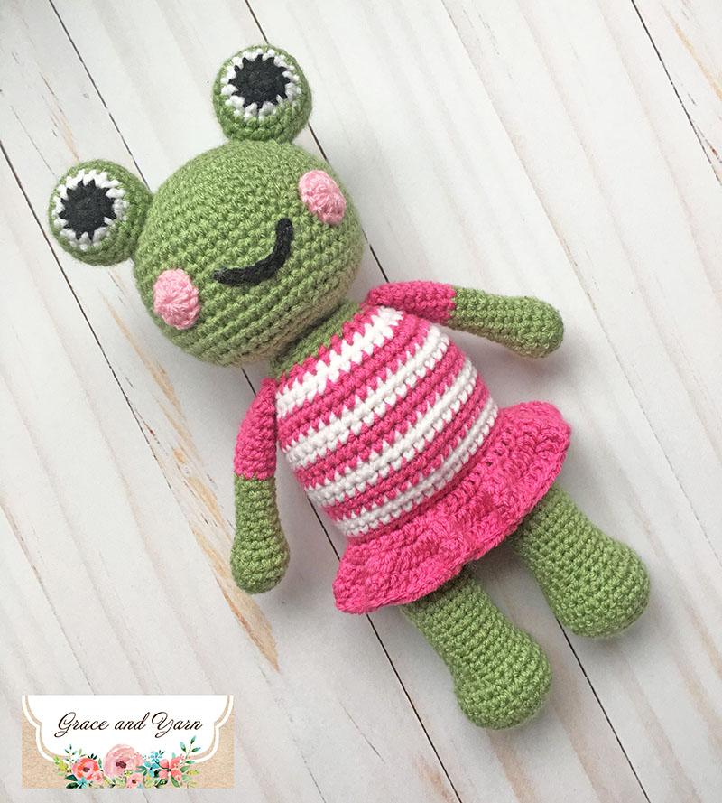 https://www.graceandyarn.com/2018/03/mia-frog-free-crochet-pattern.html