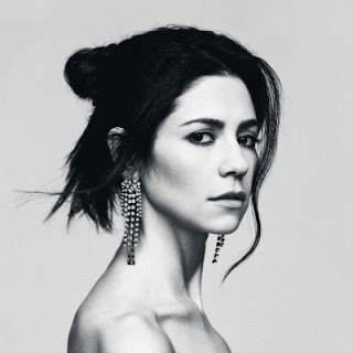 Marina @ The Royal Albert Hall