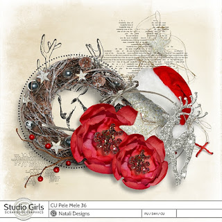 http://shop.scrapbookgraphics.com/commercial-use-pele-mele-vol.36.html