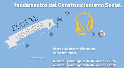 http://www.umansenred.com/cursoconstruccionismo
