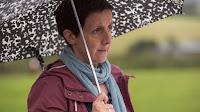 Julie Hesmondalgh in Broadchurch Season 3 (11)