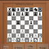 Chess Game Free para Android