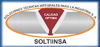 CLIC AQUI Y CONOCE MAS DE SOLTIINSA