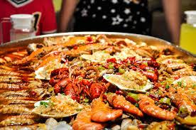 5 Tips Memilih Makanan untuk Jasa Catering Pernikahan