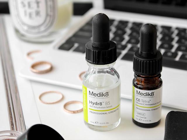 medic8 ce-tetra sérum recenze
