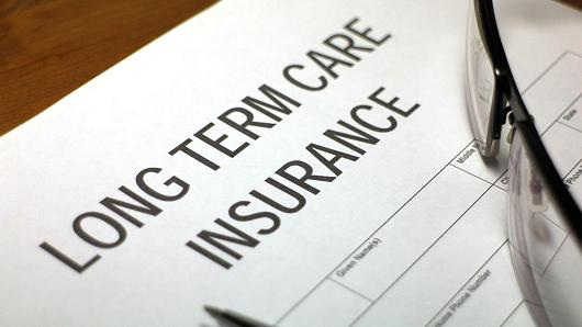 How Does The Affordable Care Act Affect Long Term Care