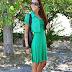 outfit: Green Green Grass