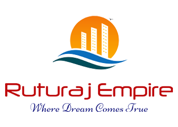 Ruturaj Empire, Android App developed by My App Center