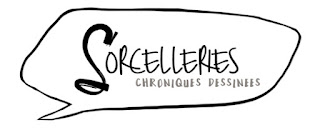 http://www.sorcelleries.net/